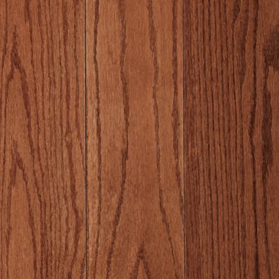 Gunstock Oak 3.25