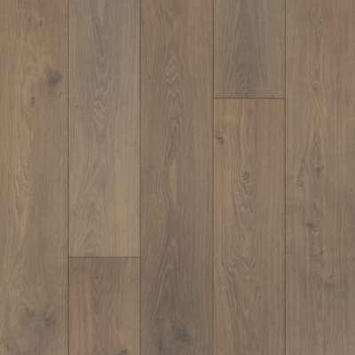 Granbury Oak Light Truffle Oak