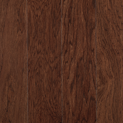 Butterscotch Oak 2 25 Pergo American Era Hardwood Flooring