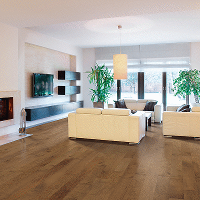 Evening Oak Pergo American Era Hardwood Flooring Pergo