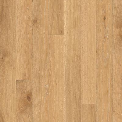 Essence Oak 3.25