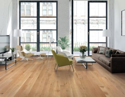 Essence Oak