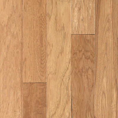 Natural Maple Pergo Max Hardwood Flooring Pergo 174 Flooring