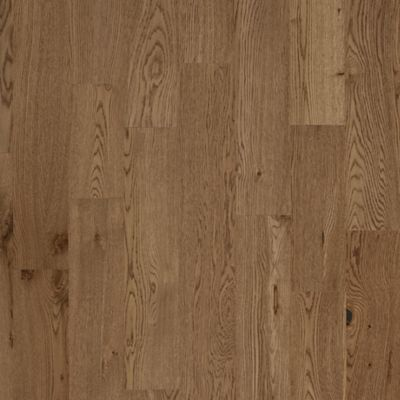 Cask Oak