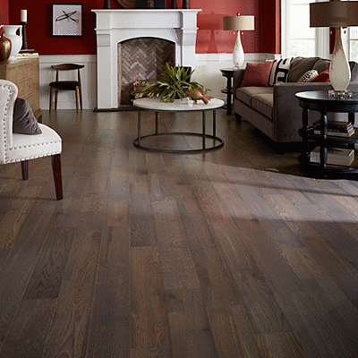 Avondale Hickory Pergo Max Hardwood Flooring Pergo 174 Flooring