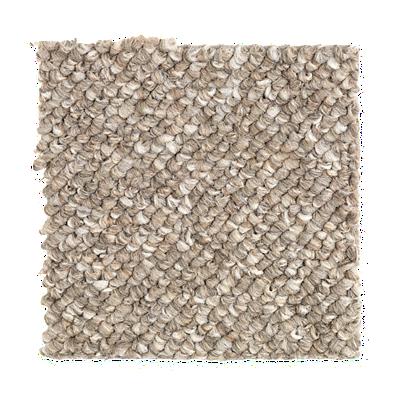 Trekker Ii Oyster Carpeting Mohawk Flooring