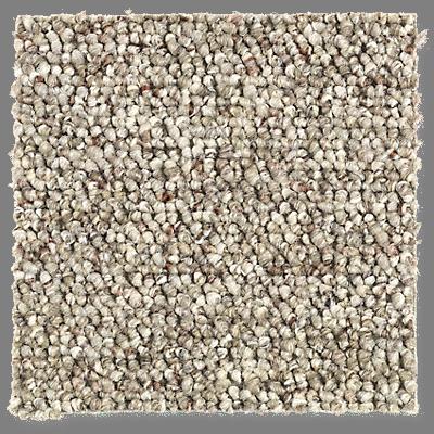 Wheatstone