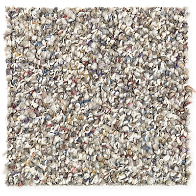 Ambersand