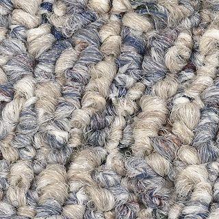 Andora Falls, Gulf Beach Carpeting | Mohawk Flooring