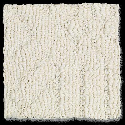 Ivory Cream