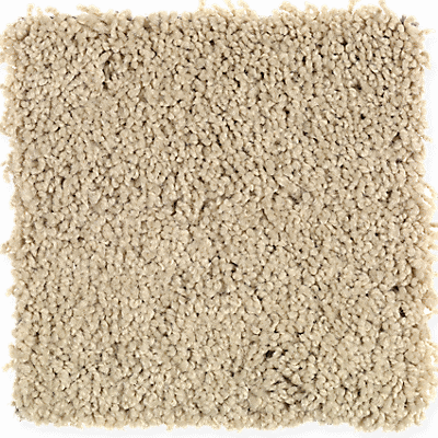 Worn Leather