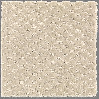 Linen Shades