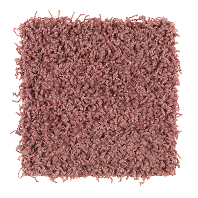 Cohesive Blend Carpet Cameo Rose Carpeting Mohawk Flooring