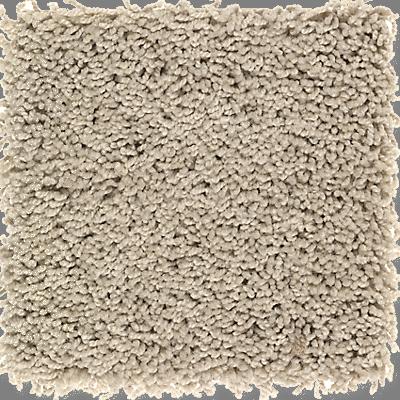 Eternal Sand