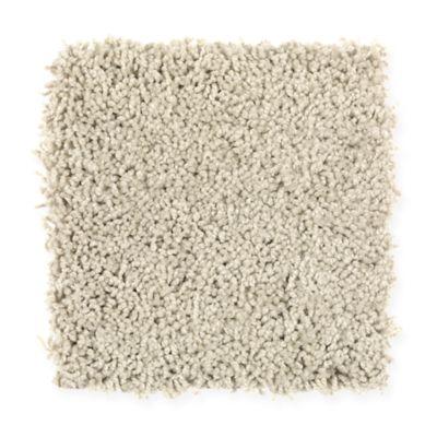 Bon Blissful Living. Wear Dated. Carpet Swatch