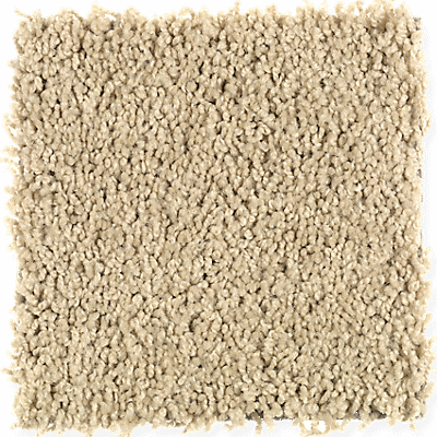Thatched Straw