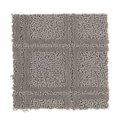 Metropolis Square Carpet Titanium Carpeting Mohawk Flooring