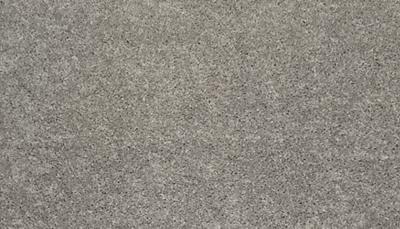 Top Card Vienna Smoke Carpeting Mohawk Flooring