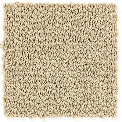 Natural Grain