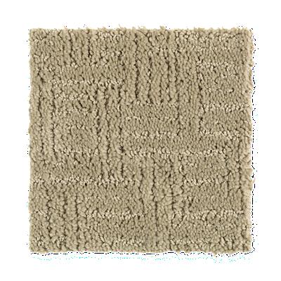 Design Evolution Iced Mocha Carpeting Mohawk Flooring