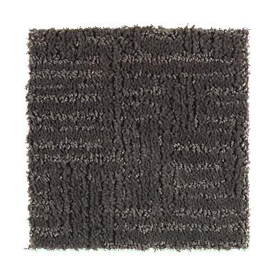 Modern Mood Graphite Carpeting