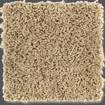Midwest Grain