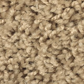 Vivacious, Midwest Grain Carpeting