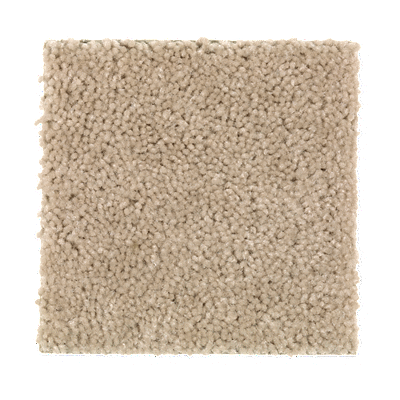 Prominence Wood Chip Carpeting Mohawk Flooring