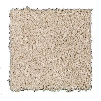Real Meaning Carpet, Natural Buff Carpeting   Mohawk Flooring