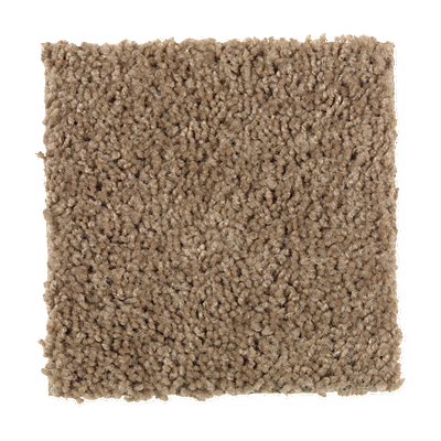 Colony Ultra Maple Wood Carpeting