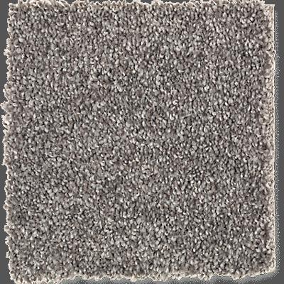 Grey Wisp