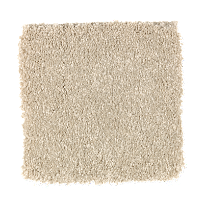 Coastal Path Iv Carpet Hearth Beige Carpeting Mohawk