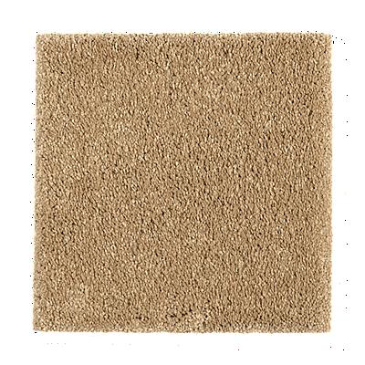 Gentle Essence Golden Buff Carpeting Mohawk Flooring