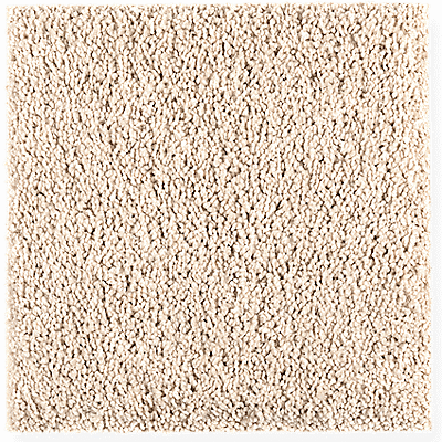 Gentle Essence Bare Essence Carpeting Mohawk Flooring