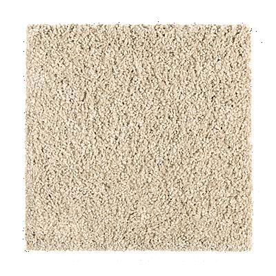 Simply Smashing Chai Tea Carpeting Mohawk Flooring