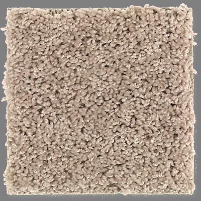 Mineral Beige