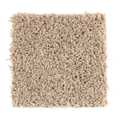 Kuhlman crossing carpet rawhide carpeting mohawk flooring for Mohawk flooring warranty