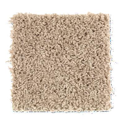 Kuhlman crossing carpet rawhide carpeting mohawk flooring for Mohawk flooring warranty