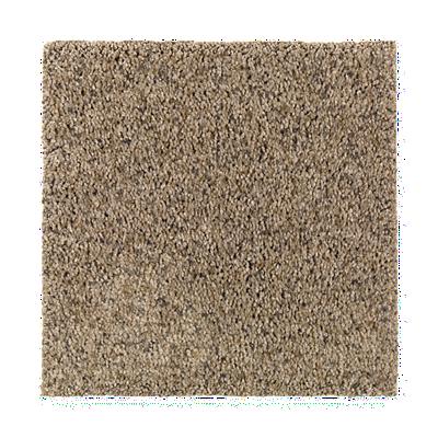 Sunsations Fawn Beige Carpeting Mohawk Flooring