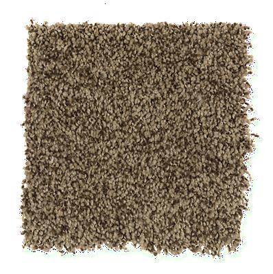 Modern Guide II Driftwood Carpeting