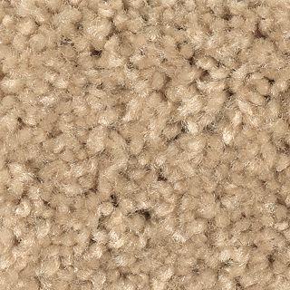 Perfectly Plush, Quarry Carpeting   Mohawk Flooring