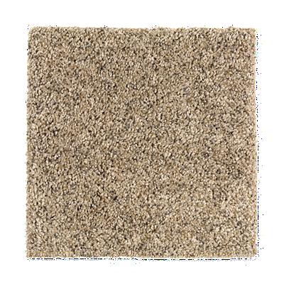Divine Satisfaction Granola Carpeting Mohawk Flooring