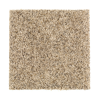 Serene Selection Spiced Rum Carpeting Mohawk Flooring - Daltile evansville in