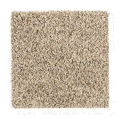 Secret Haven Hearthstone Carpeting Mohawk Flooring