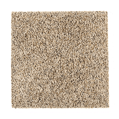Secret Haven Brown Wicker Carpeting Mohawk Flooring