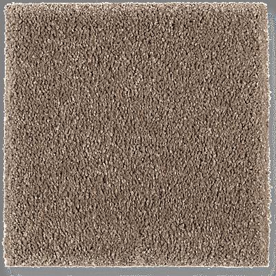 Organic Peat