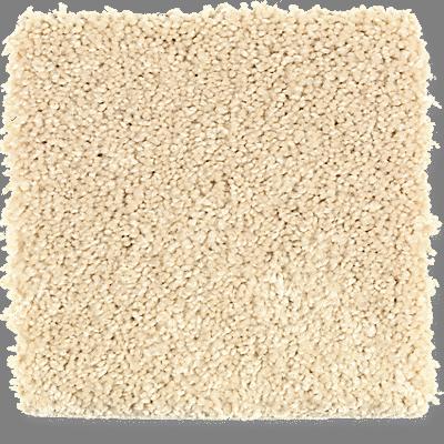 Bleached Wool