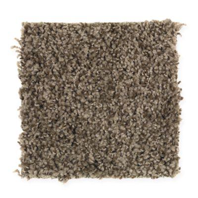 Tienda de pisos de alfombras - Fuente de pisos de América - Columbus, Indianapolis, Louisville