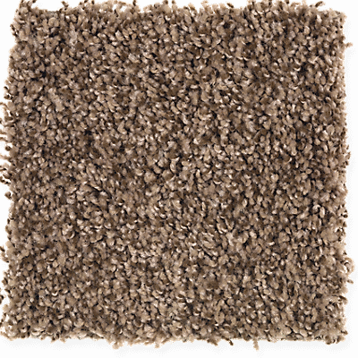 Hearth Beige