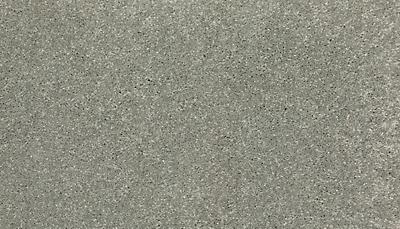 Fairfax Grey